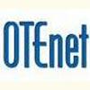 OTENET