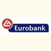 ΤΡΑΠΕΖΑ EFG EUROBANK-Eργασίας Α.Ε.