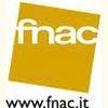FNAC-FMB-ΓΕΝΙΚΗ ΑΝΩΝΥΜΗ