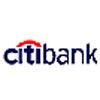CITYBANK INTERNATIONAL PLC